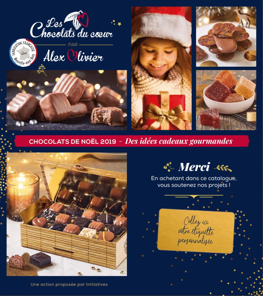 photo-chocolat-ecole-lantriac