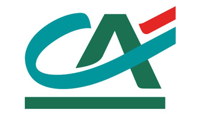 CA t1
