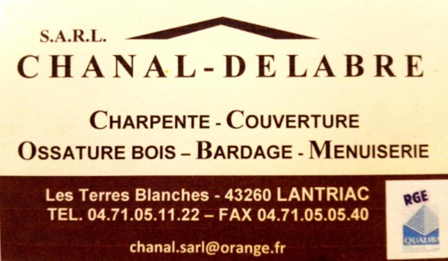 Chanal t1