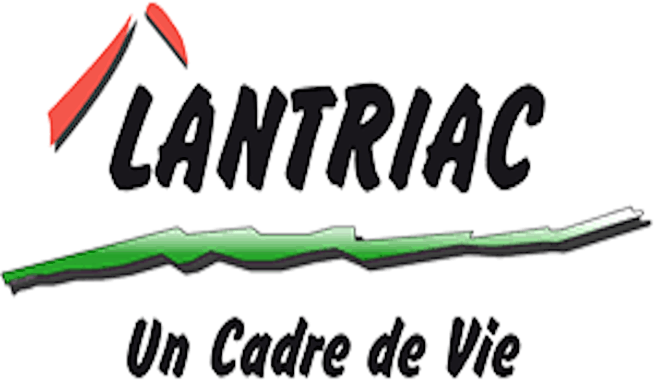 Lantriac t1
