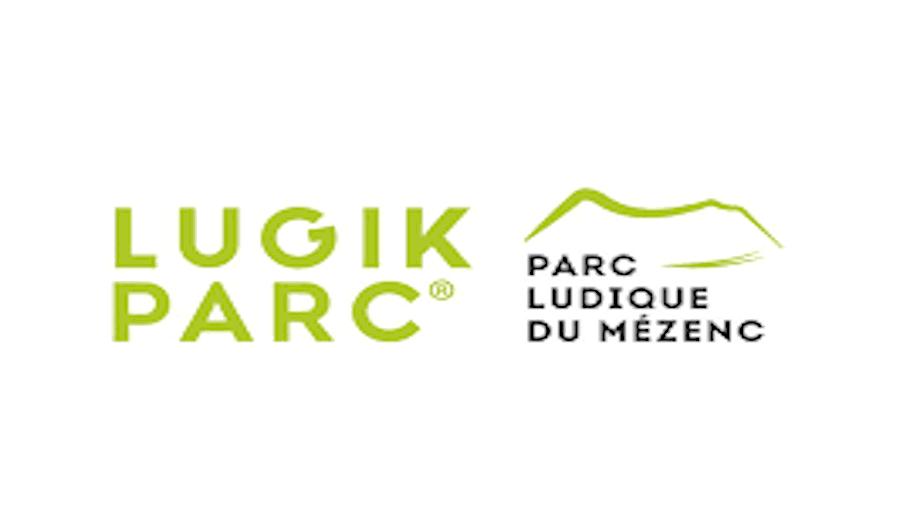 Lugik-Parc